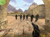 Counter-Strike 1.6 Pobierz