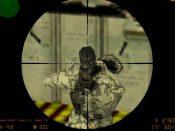 Counter-Strike 1.6 Download