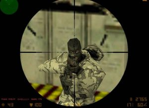 Counter-Strike 1.6 Download